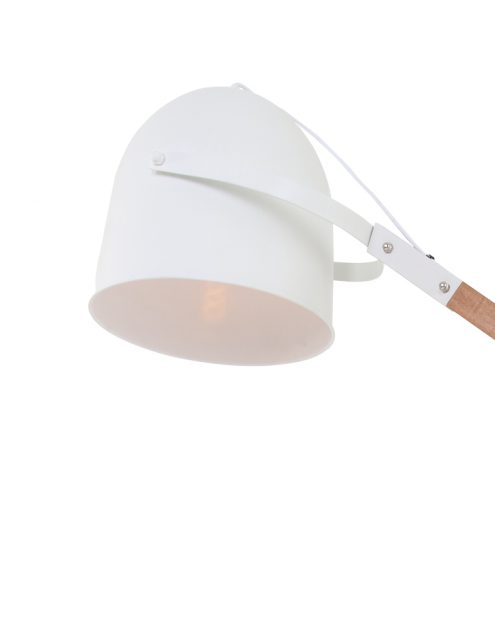 Lampe-sur-pied-blanche-robuste-4