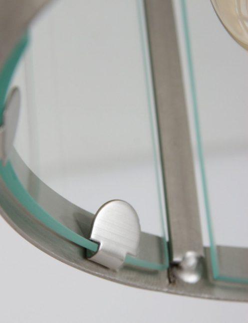 Luminaire-plafonnier-classique-verre-et-metal-5
