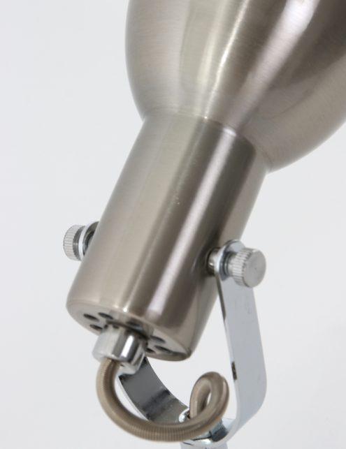 Plaffonier-reglable-4-spots-industriel-couleur-acier-2
