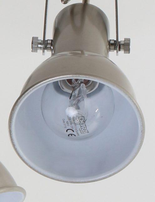 Plaffonier-reglable-4-spots-industriel-couleur-acier-6