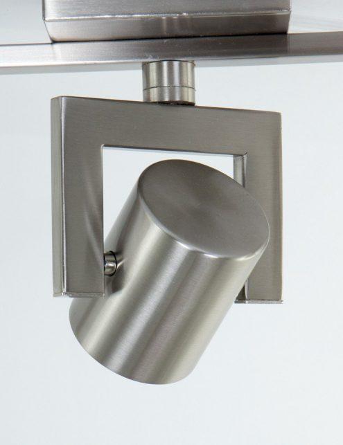 Plafonnier-3-spots-LED-réglables-en-acier-3