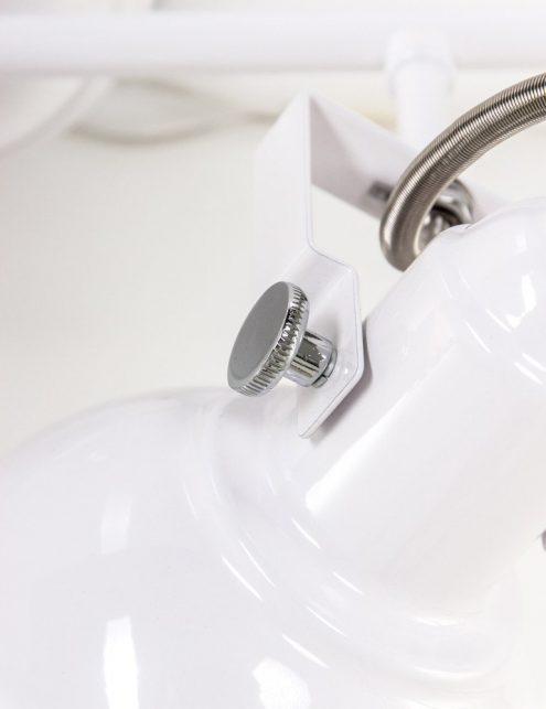 Plafonnier-4-spots-industriel-blanc-3