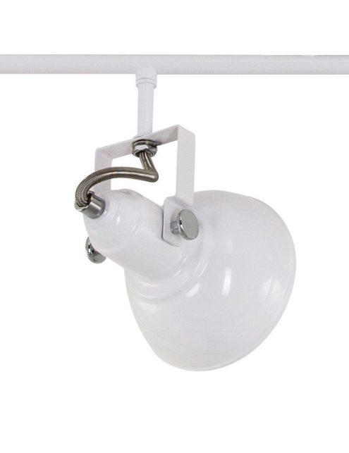 Plafonnier-4-spots-industriel-blanc-4