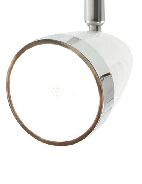 Plafonnier-design-blanc-4-spots-ajustables-2
