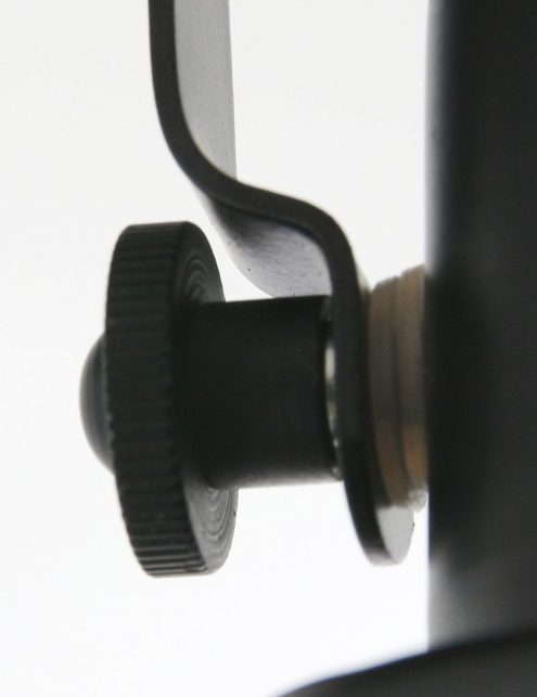 Plafonnier-industriel-noir-4