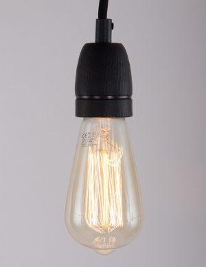 ampoule-à-led-e27-1