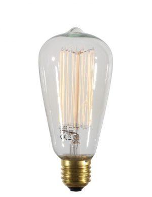 ampoule à led e27