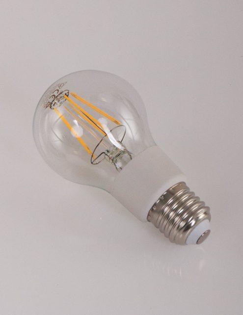 ampoule-a-led-e27-1