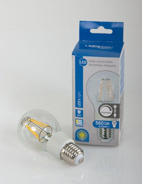ampoule-a-led-e27-2