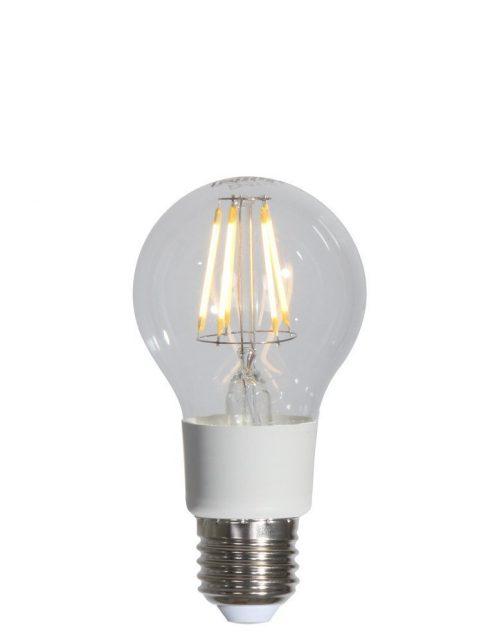 ampoule a led e27