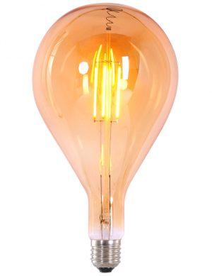 ampoule e27 led filament