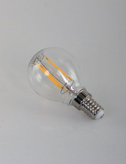 ampoule-filament-led-e14-1
