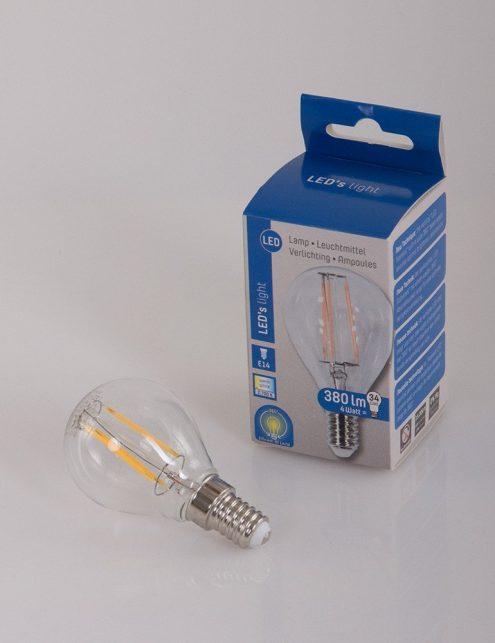 ampoule-filament-led-e14-2