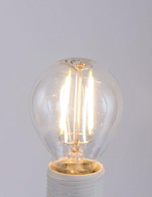 ampoule-led-culot-e14-1