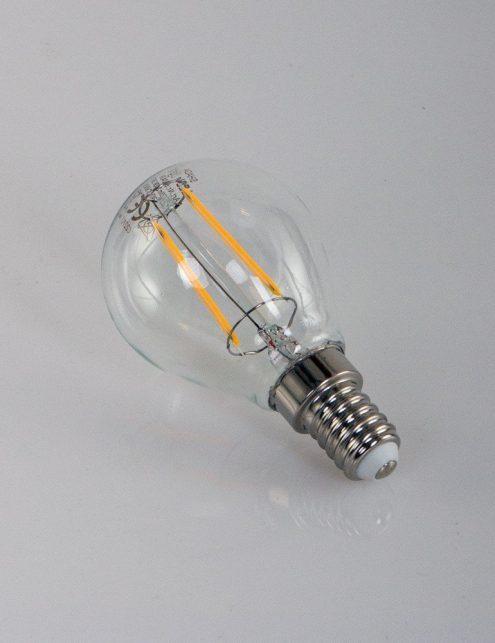 ampoule-led-culot-e14-2