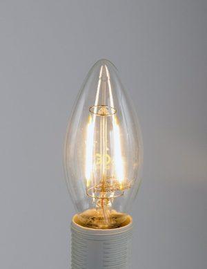 ampoule-led-e14-pas-cher-1