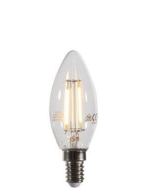 ampoule led e14 pas cher