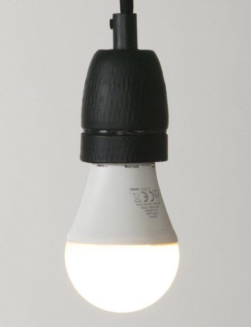 ampoule-led-e27-pas-cher-1