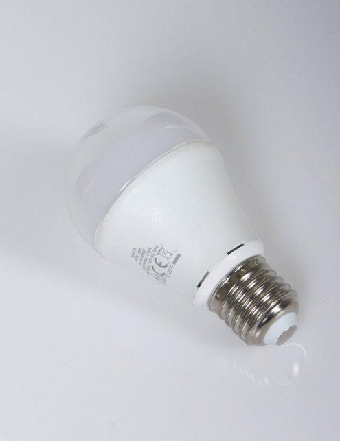 ampoule-led-e27-pas-cher-2
