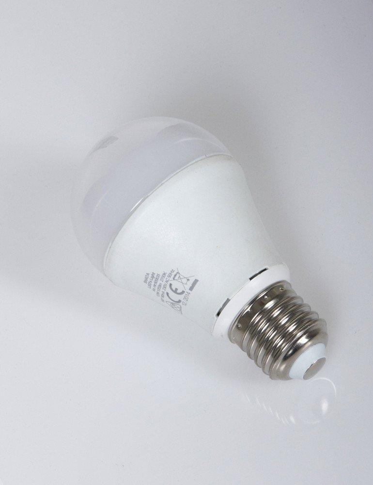 ampoule led e27 pas cher retrouvez la sur www. Black Bedroom Furniture Sets. Home Design Ideas