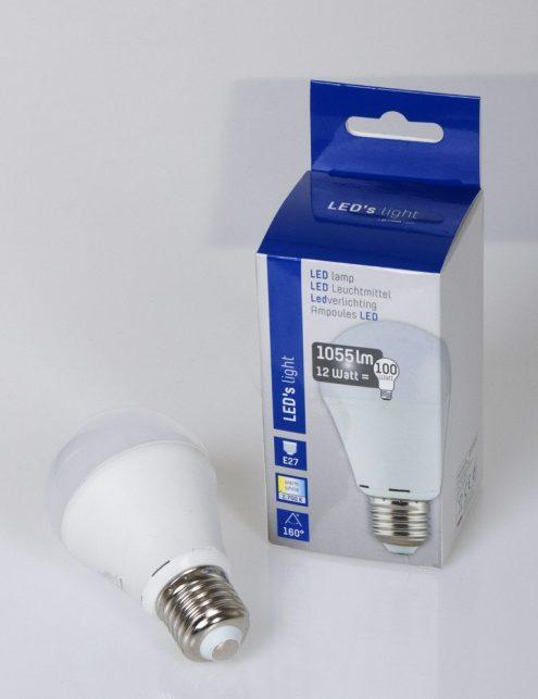 ampoule-led-e27-pas-cher-3