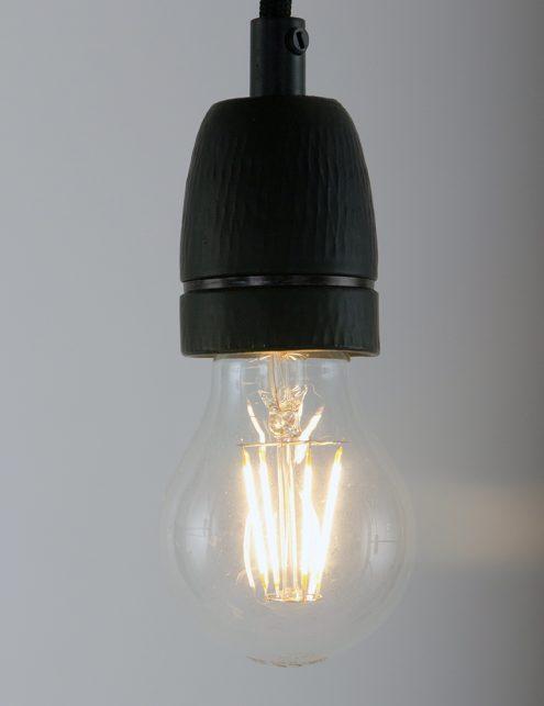 ampoule-led-incandescence-1