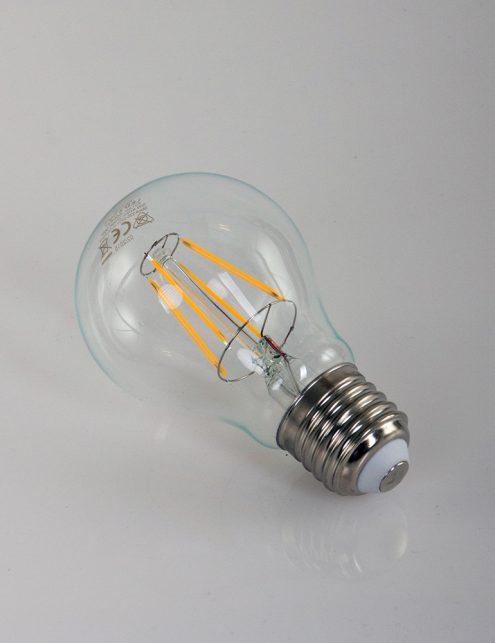 ampoule-led-incandescence-2