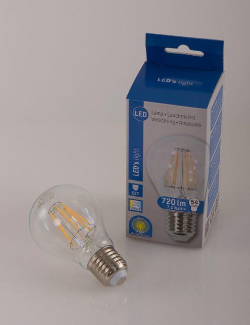 ampoule-led-incandescence-3