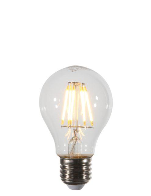 ampoule led incandescence