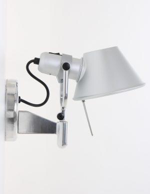 applique-aluminium-1