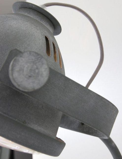 applique-beton-3
