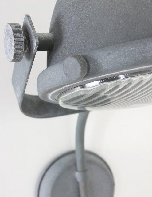 applique-beton-5