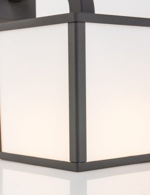 applique-cube-1