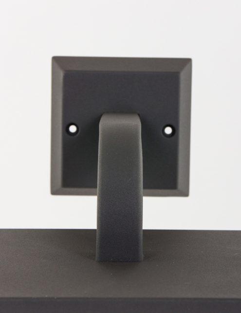 applique-cube-4