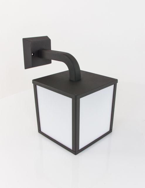 applique-cube-6