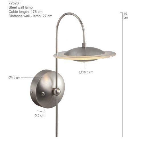 applique-design-led-1