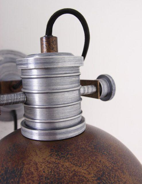 applique-industrielle-vintage-2
