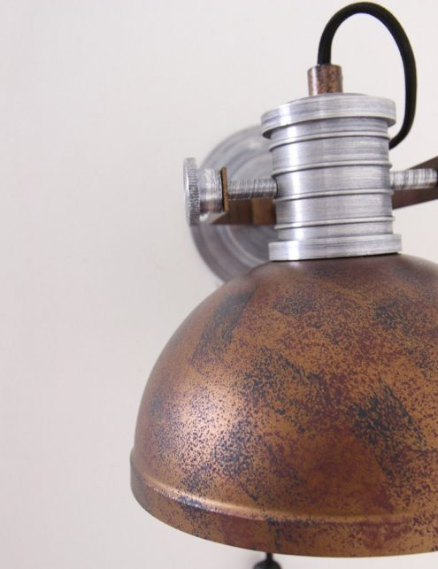 applique-industrielle-vintage-3