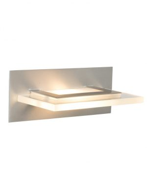applique moderne led