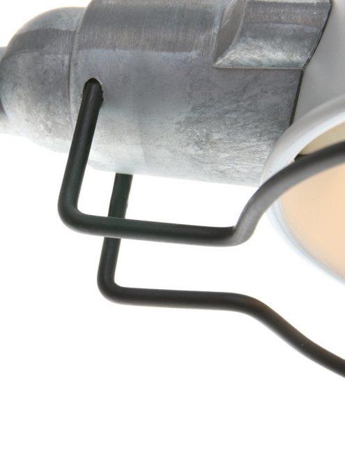 applique-murale-avec-bras-articulé-gris-3