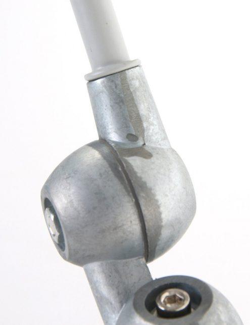 applique-murale-avec-bras-articulé-gris-4
