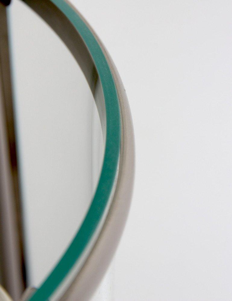 applique murale design verre steinhauer pimpernel. Black Bedroom Furniture Sets. Home Design Ideas