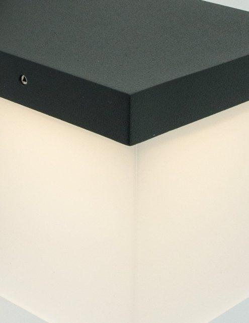 applique-murale-exterieure-noire-2