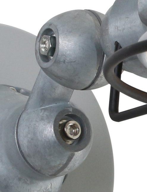 applique-murale-grise-2