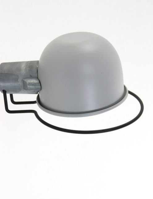 applique-murale-grise-3