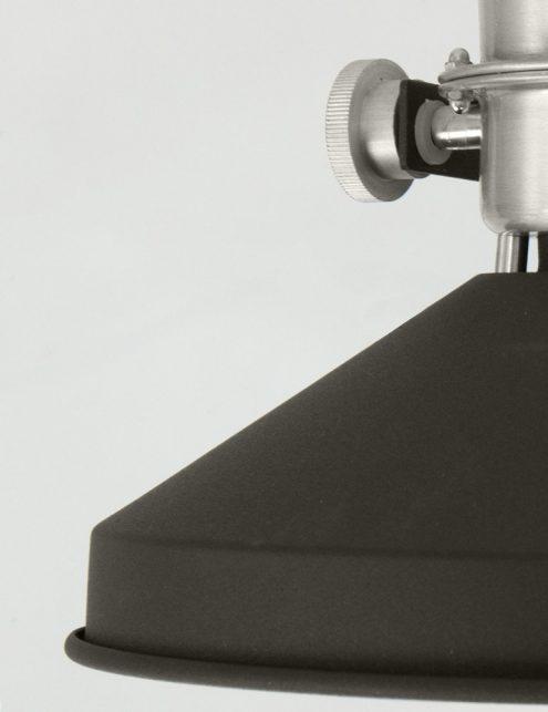 applique-murale-industrielle-noire-2