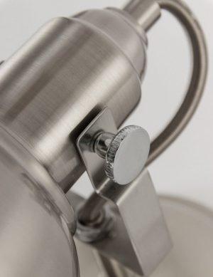 applique-murale-métal-1