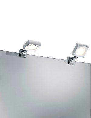applique-pour-miroir-de-salle-de-bain-1