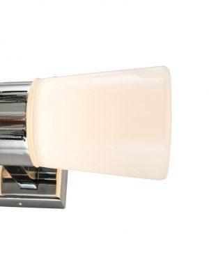 applique-salle-de-bain-design-1