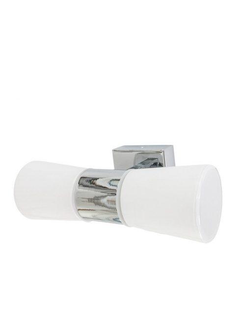 applique-salle-de-bain-design-2